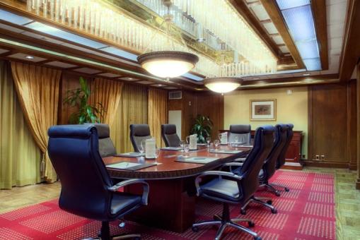Edelweiss Boardroom2_72dpi